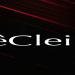 Logotipo de LeCleire, empresa guatemalteca que se dedica a vender y fabricar cosmeticos