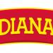 Diana empresa de alimentos de consumo masivo salvadoreña