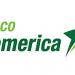 Logotipo del banco promerica en Guatemala