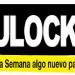 logotipo de las tiendas bulocks, tiendas dedicadas a la venta de ropa en Guatemala.